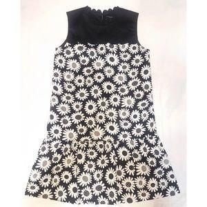Victoria Beckham for Target Girls Daisy Dress